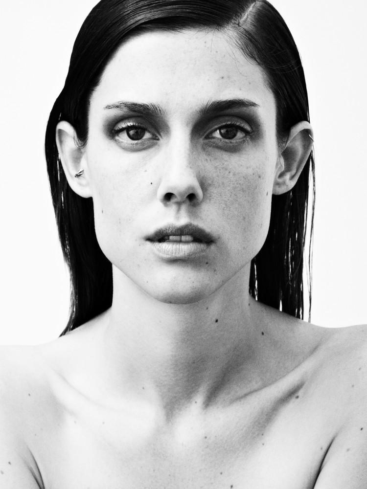 Raquel Nave nude 159