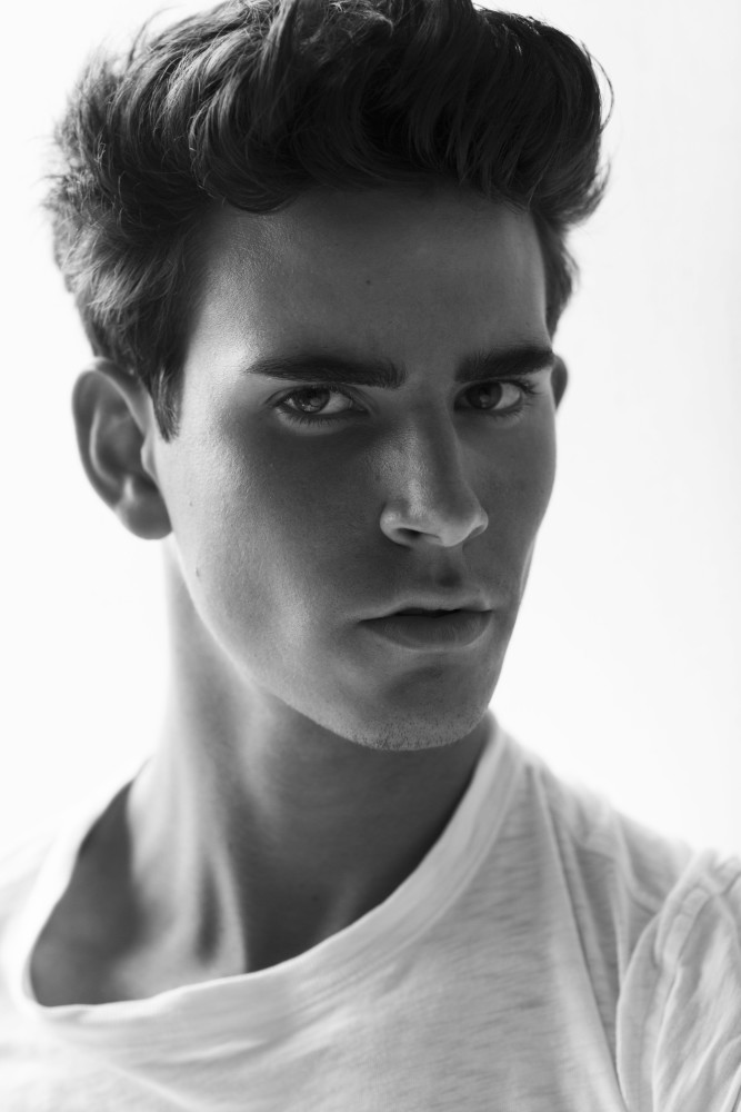 mens hair style pictures timothy jolley the brown agency 7810