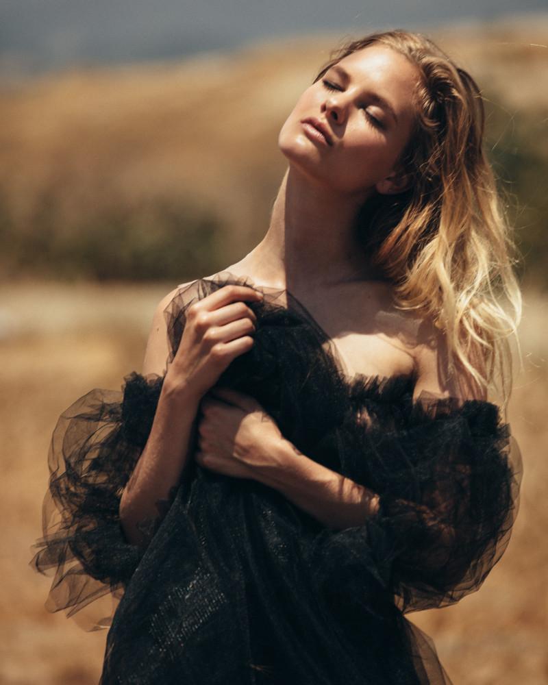 2019 Hannah Holman nude photos 2019
