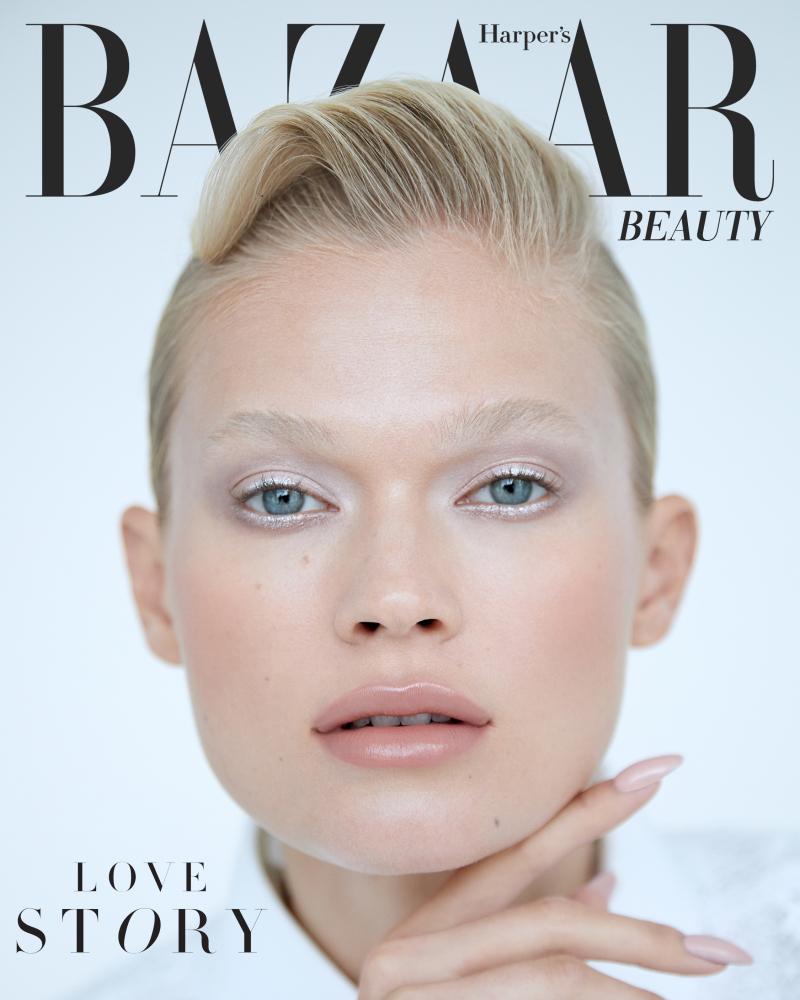 Taryll Atkins, Makeup Artist