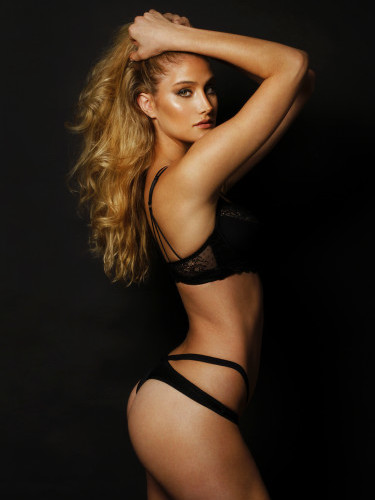 Swimsuit Mariam Violeta nude (15 pictures) Bikini, Instagram, cameltoe