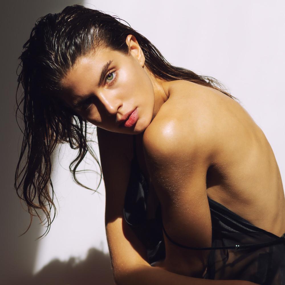 Alexandra Powers nude (58 photo), hacked Selfie, iCloud, swimsuit 2020