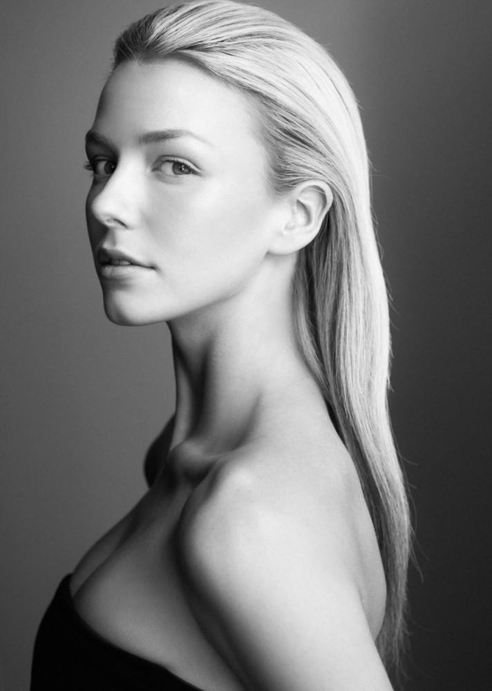 Rebecca Szambor