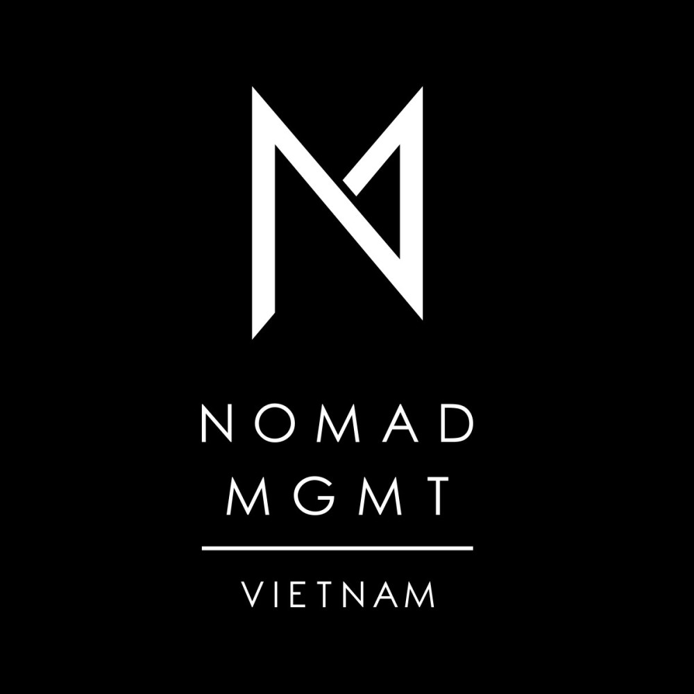 Introducing NOMAD MGMT VIETNAM