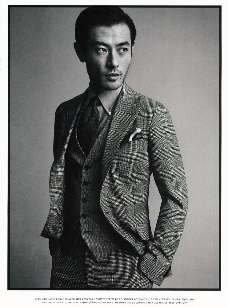 Image result for Yusuke Ogasawara