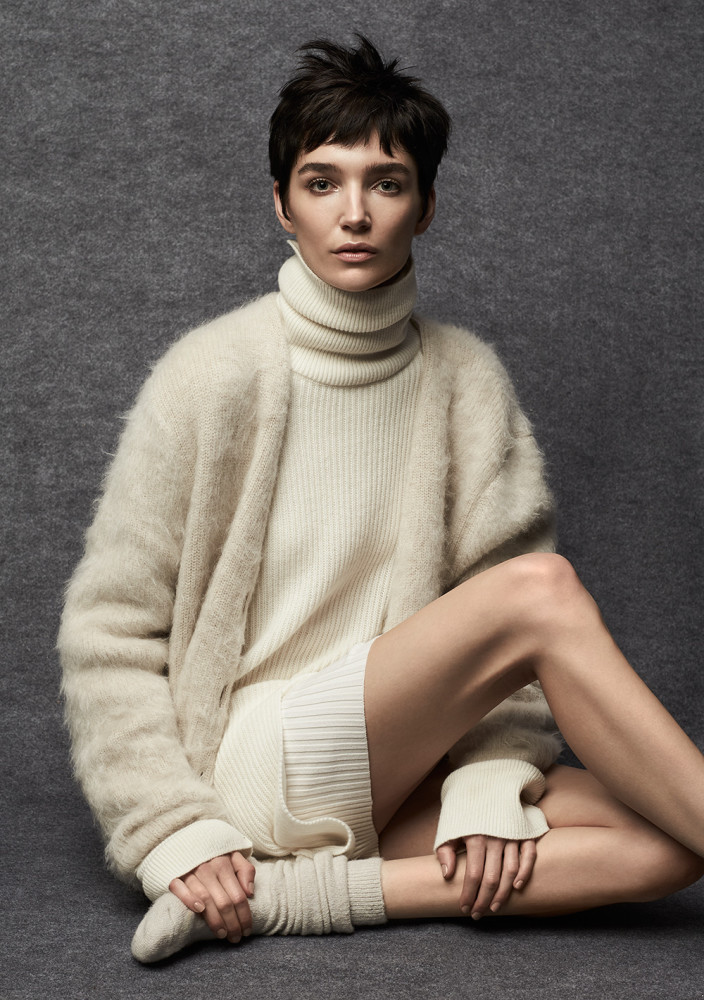Holt renfrew Knit Perfect