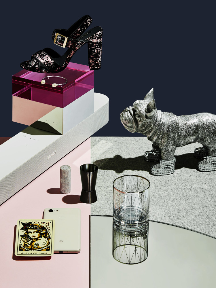 ELLE Canada | Gift Guide