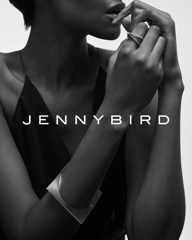 JENNY BIRD FW18