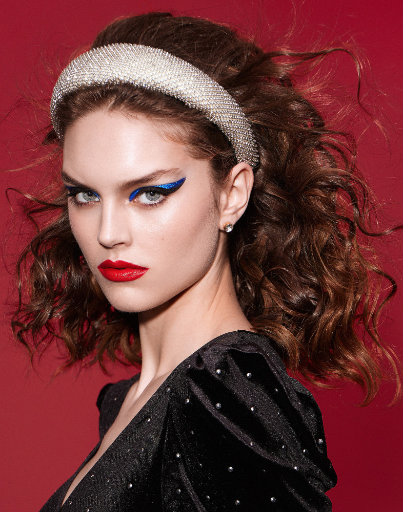 ROCKIN' HOLIDAY | DAUPHINE MAGAZINE