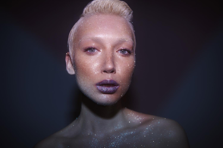 Stellar Beauty