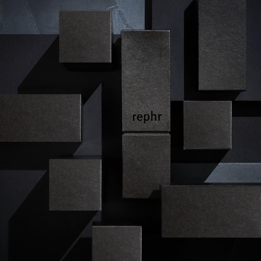 REPHR