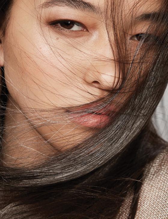 FASHION CANADA | L'OREAL HAIR