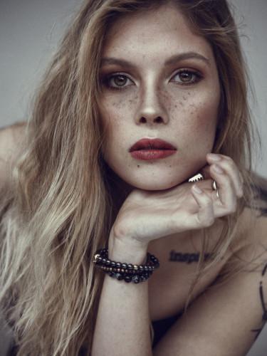 Lifestyle | Spot 6 Management Inc  | Toronto Modeling Agency