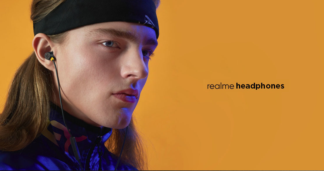 SPOTTED:  KEEP IT REAL // ALEXANDER HUNT FOR REAL HEADPHONES