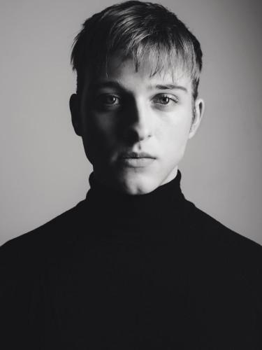 Men | Spot 6 Management Inc  | Toronto Modeling Agency