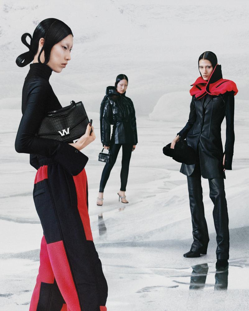 Yun Xie - Joyce Ng - Alexander Wang - October 21