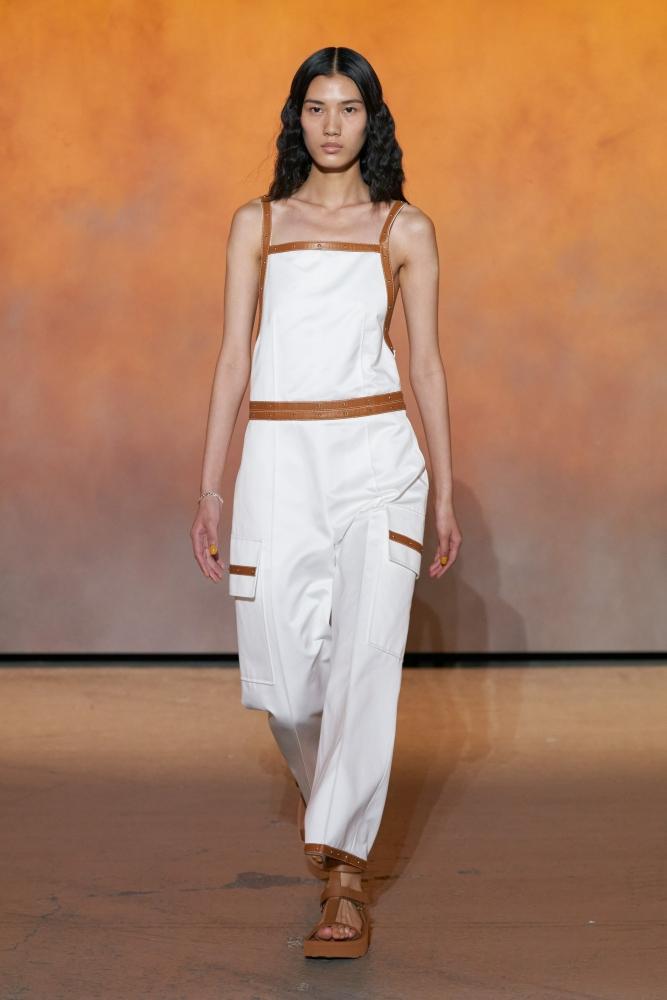 Yun Xie - Hermès S22