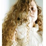 Maeve Whalen - Jeremy Everett - Pop Magazine - September 19