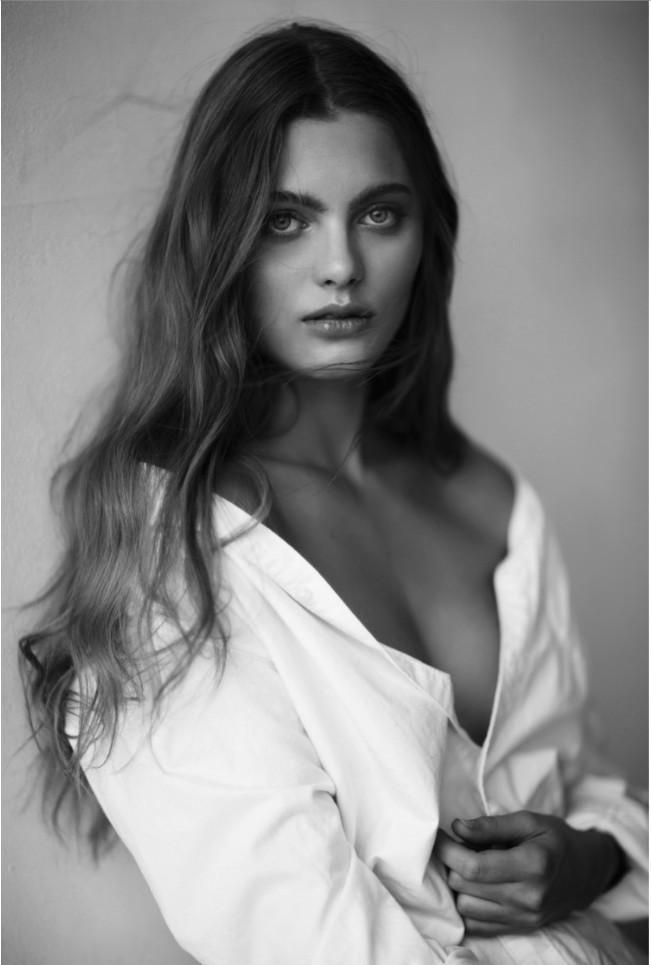 Rebekka Sandok