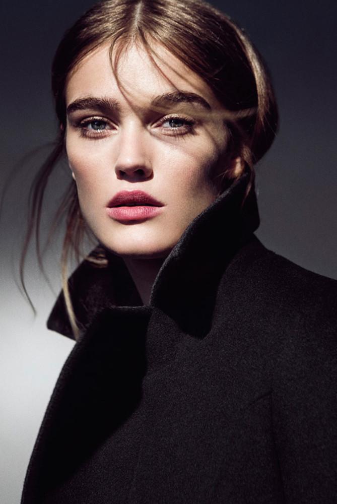 Amalie Lund