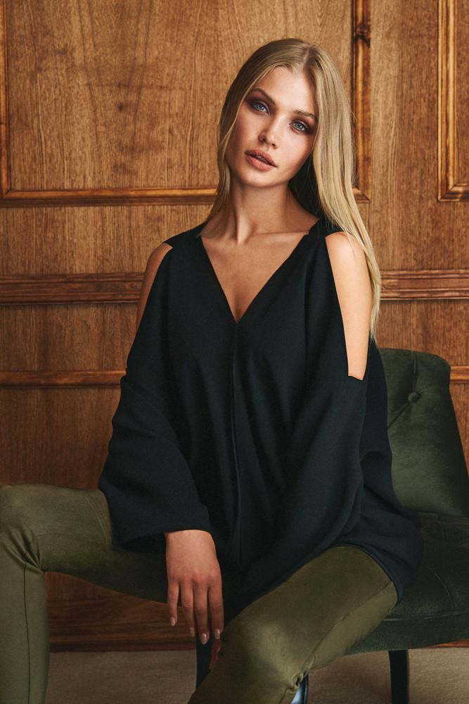 Camilla C