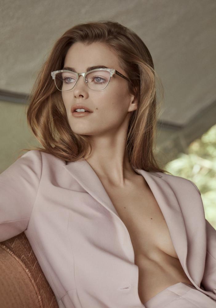 Mathilde B