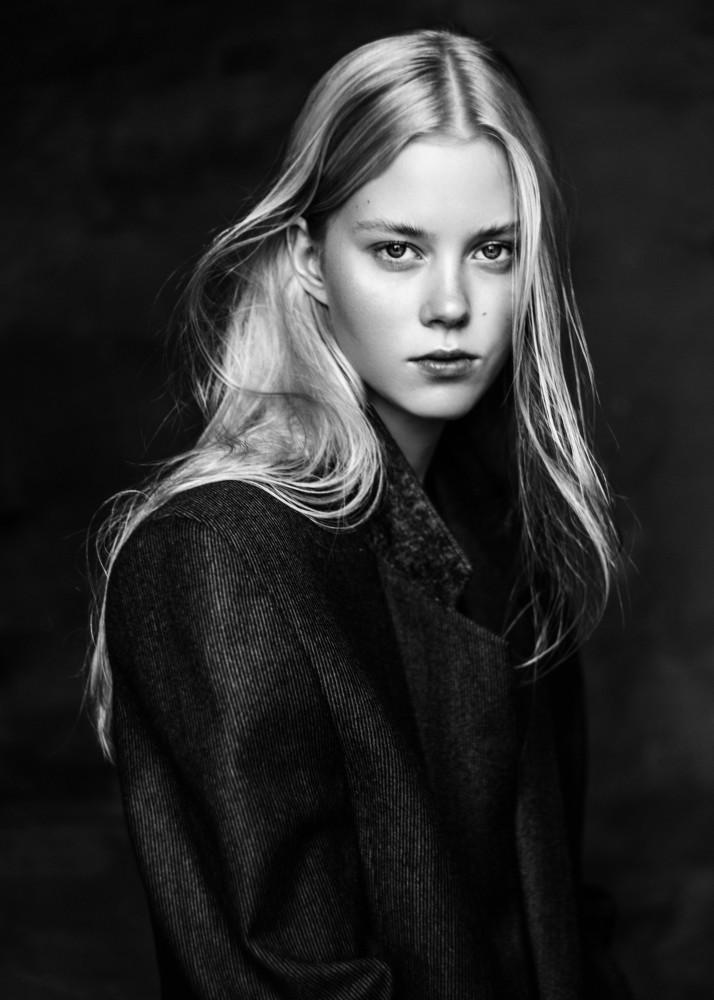 Amalie Schmidt