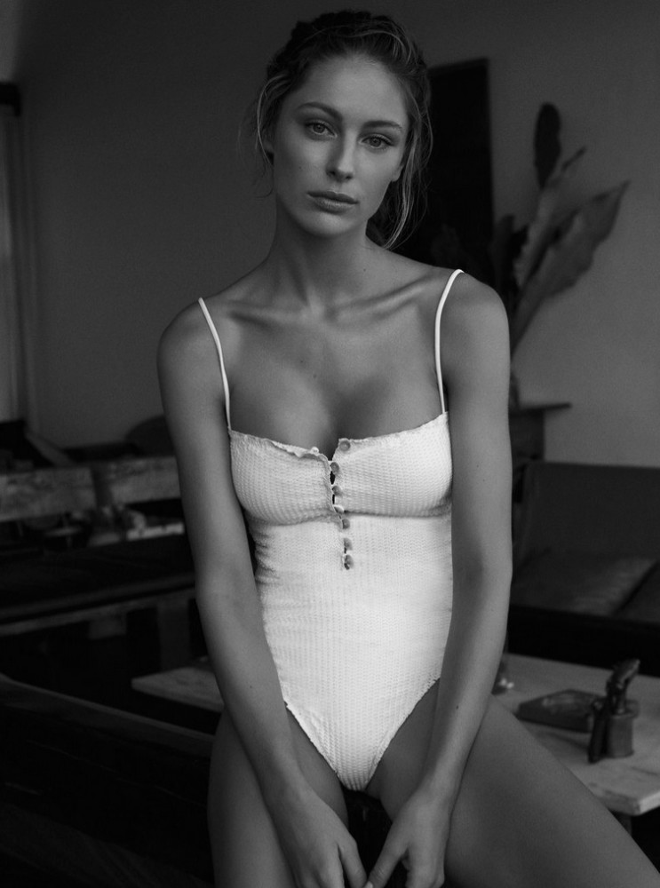 Mathilda Gohler