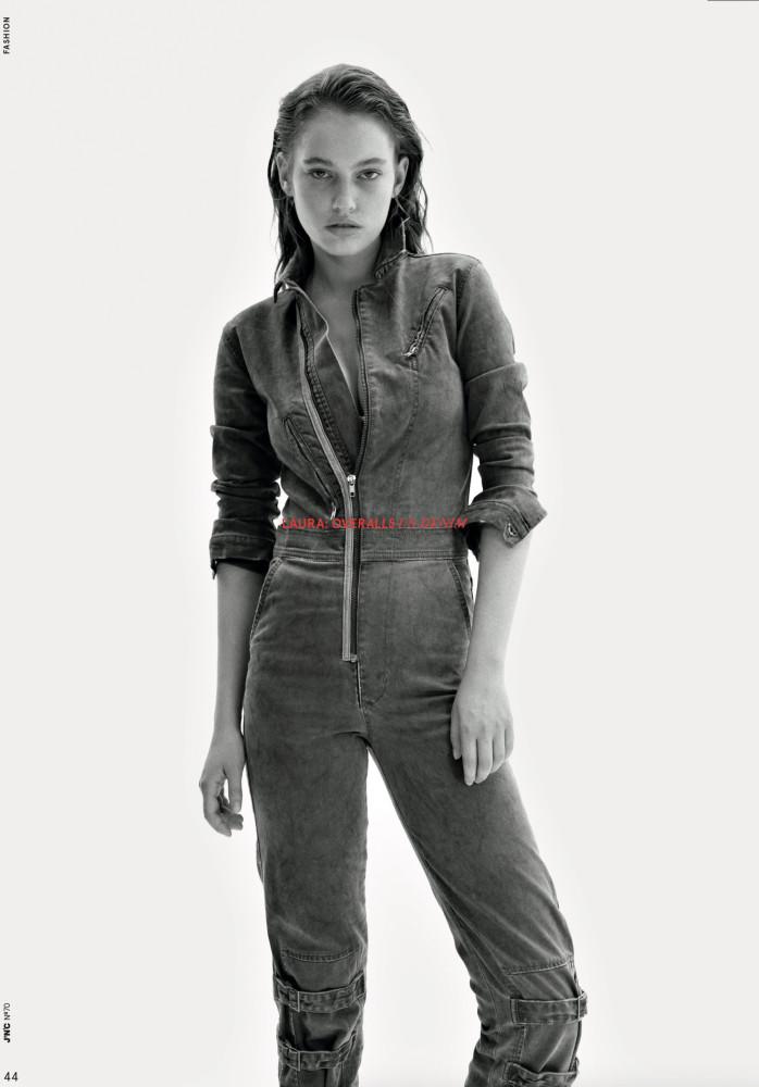 Laura Sorensen