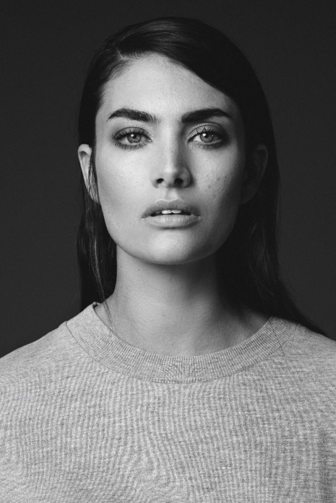 Lauren Mellor