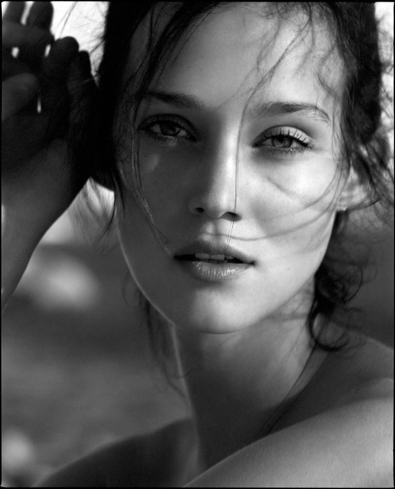 Is a cute Johanna Szikszai nude photos 2019