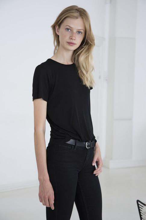 Anna Lund