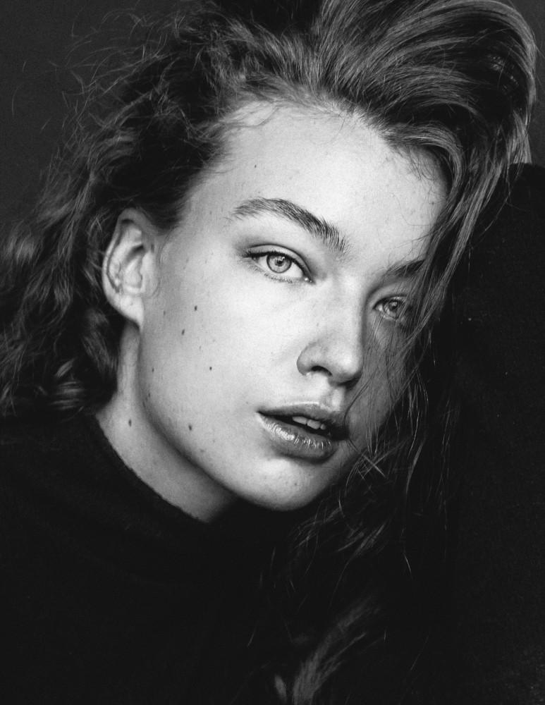 Hazel Jane