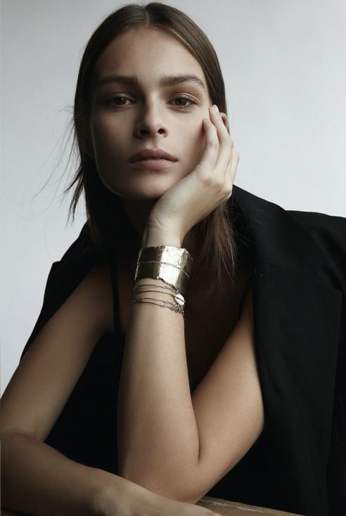 Josephine Klein