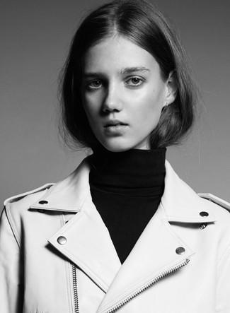 Cecilie Moosgaard