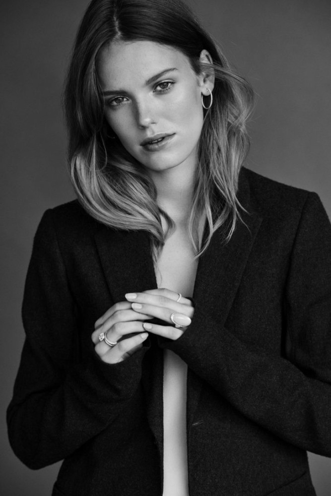 Emma Brandstrup
