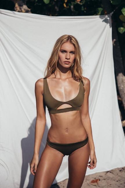 Katja Olympia