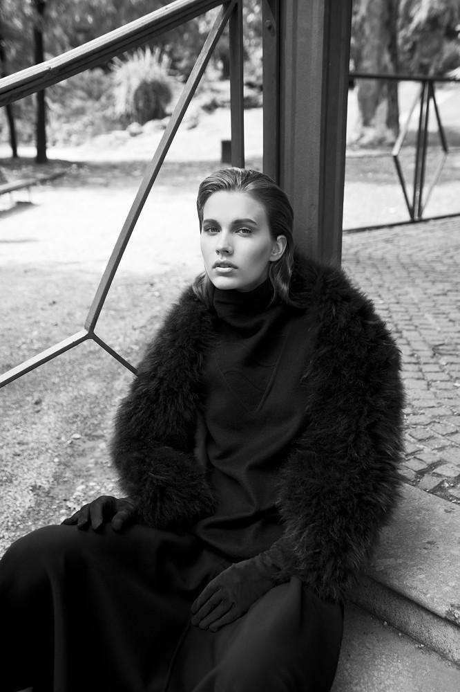 Agata Wozniak