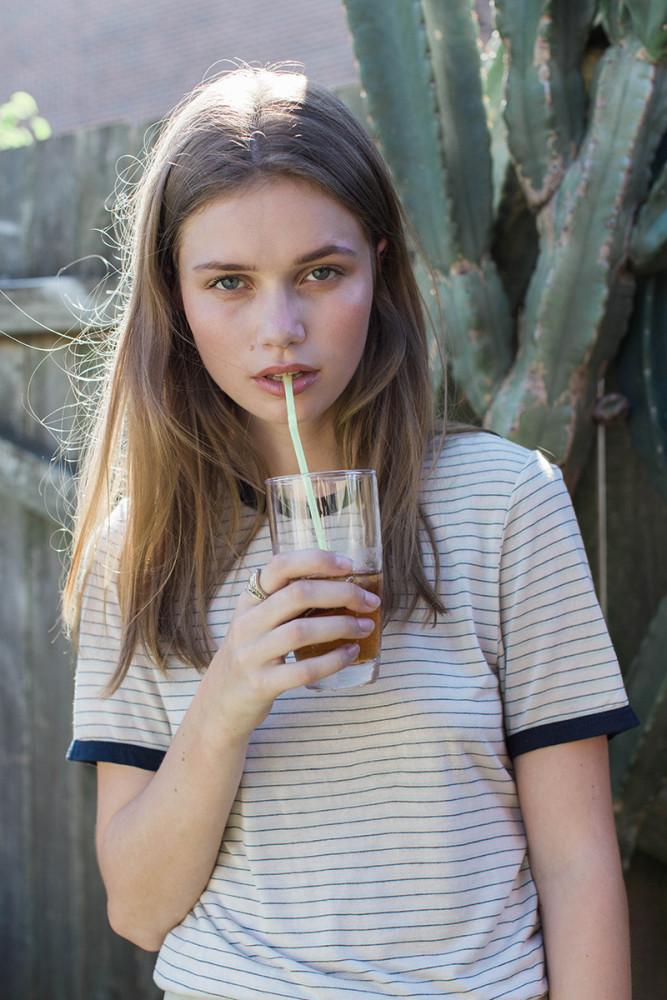 Anna Kolding