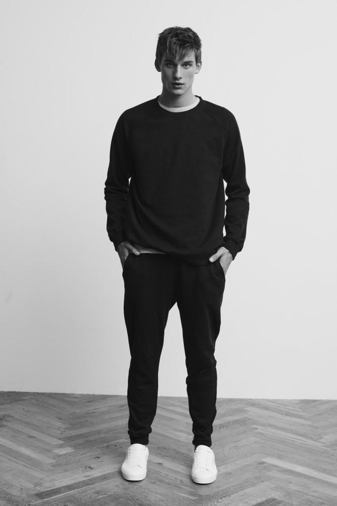 Mikkel M