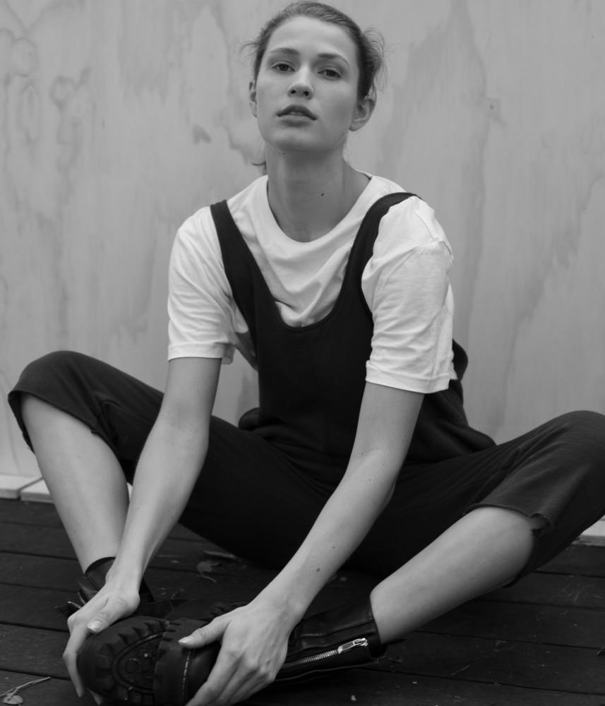 Alice Mueller