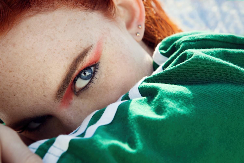 Askyla Delaplaine