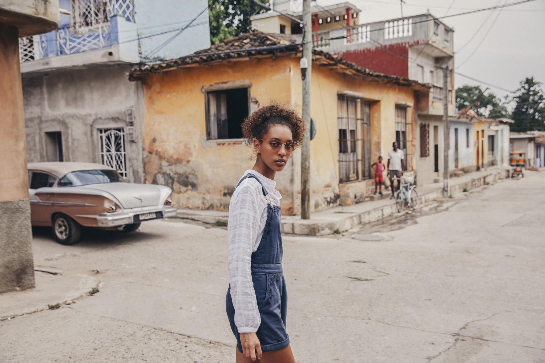 Maya Tourè