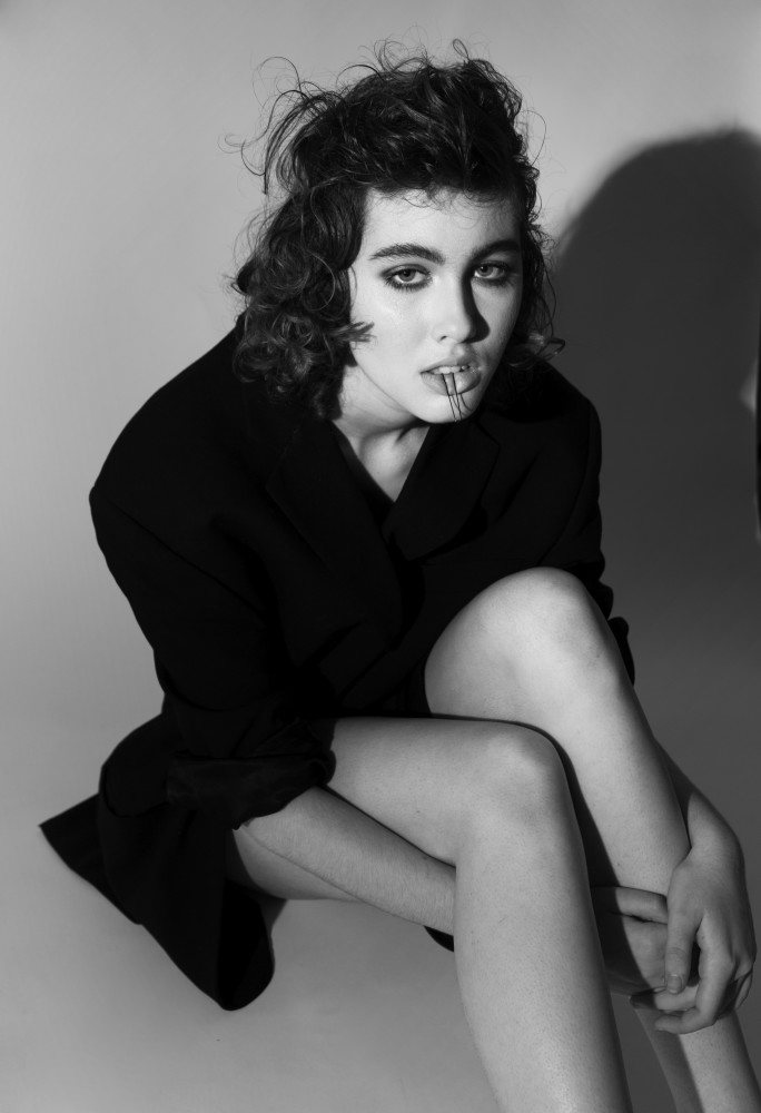 Sabine Saladrigas