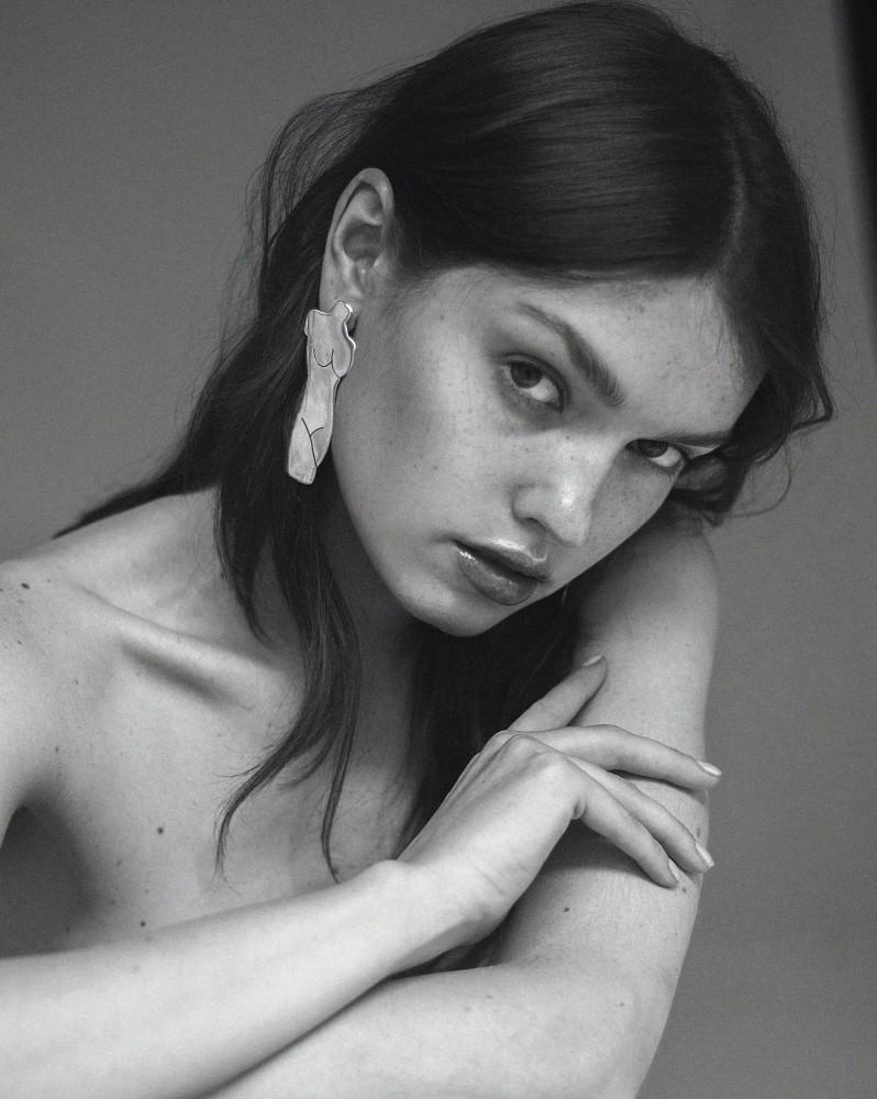 Krysia Ziolek