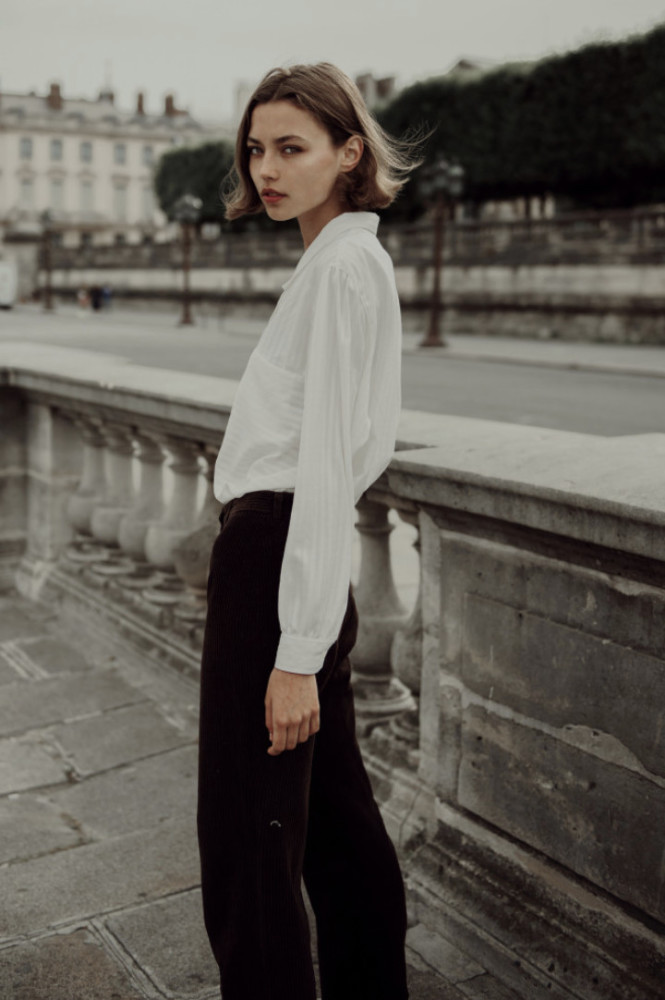 Liva Reira