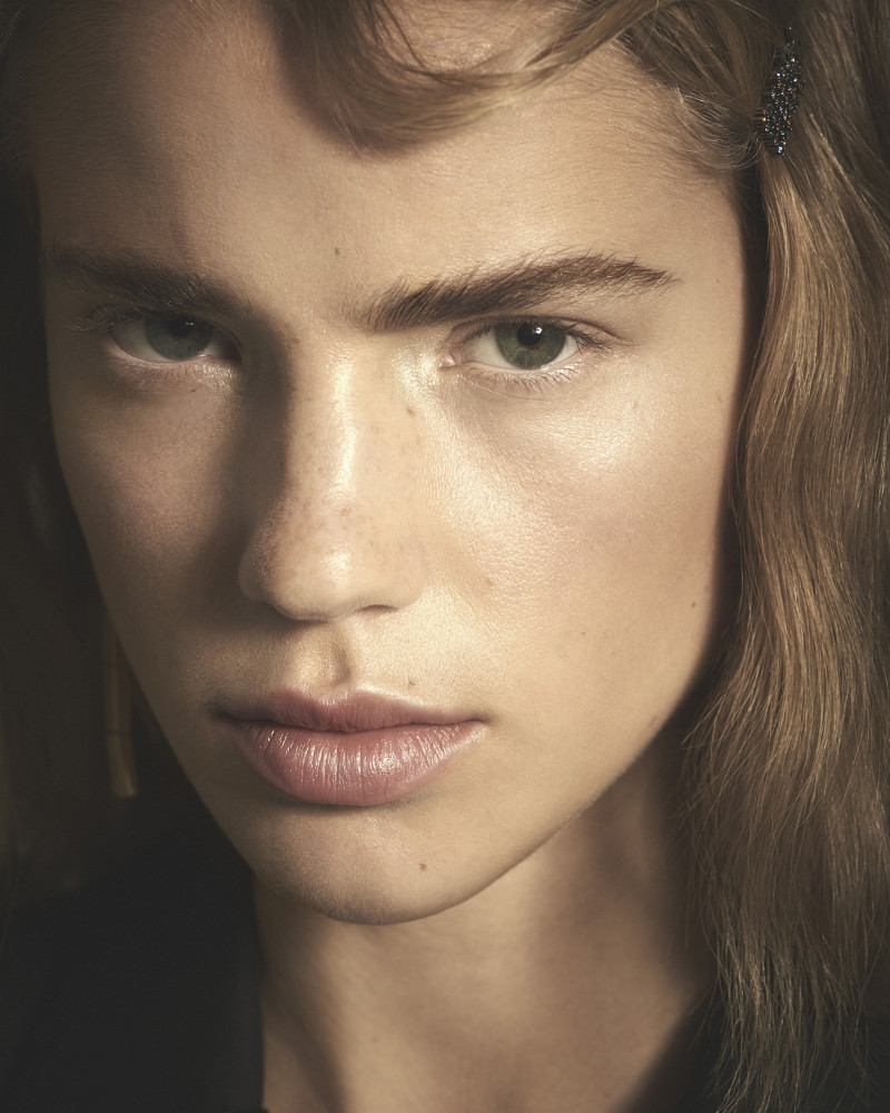 Grace Hodge
