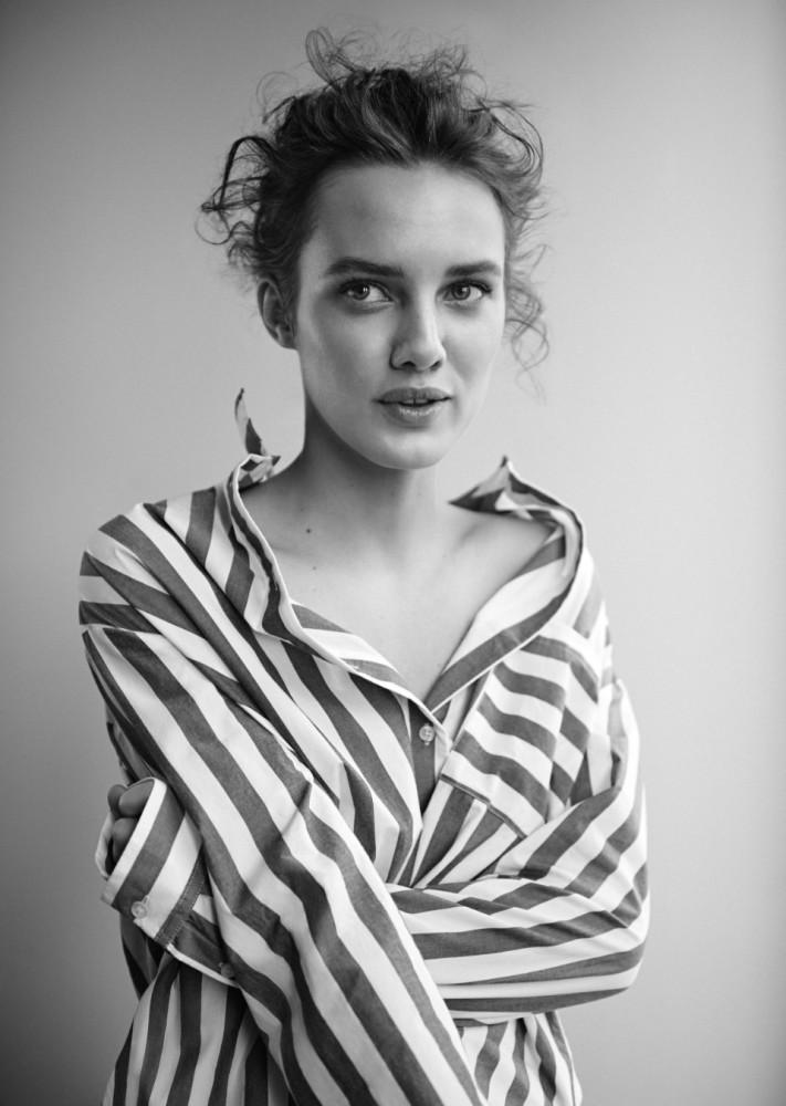 Alice Le Paige
