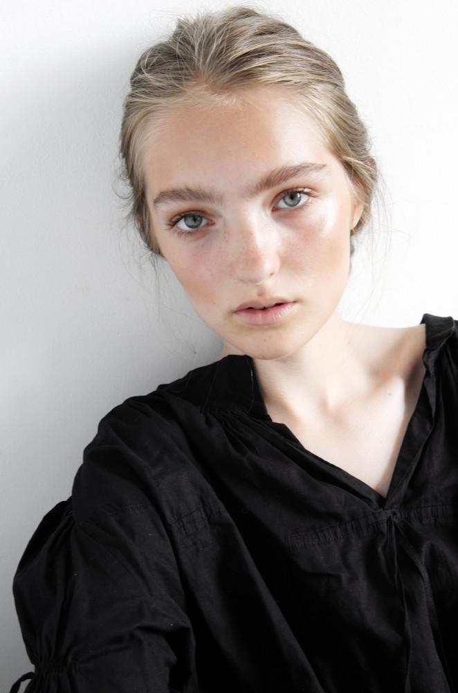Karina Machajska