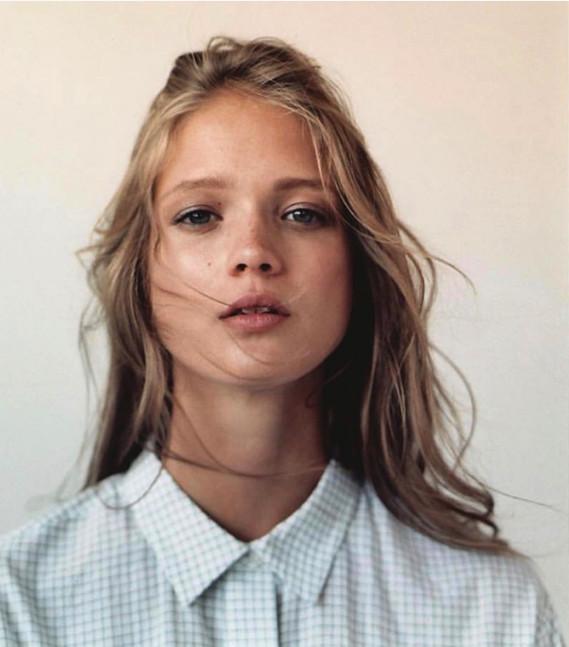 Britt Koopmans